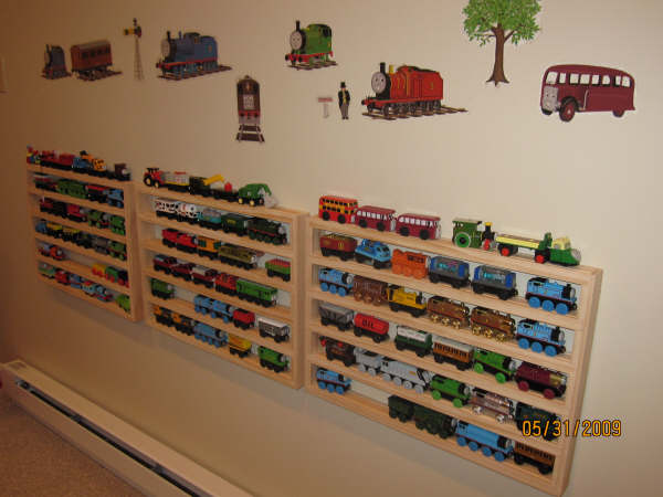 to it took a with the give track like project basic what s i right position idea look terrain of approximately train better bnacar and ultimately shelf picture will in